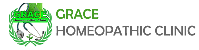 GRACE HOMEOPATHIC CLINIC